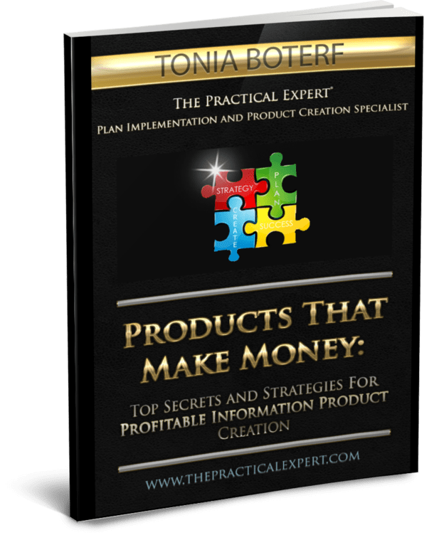 products that make money cover2