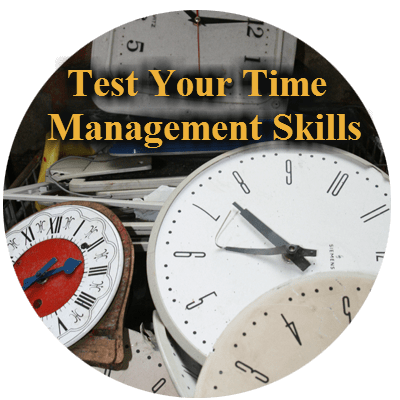 time-mgt